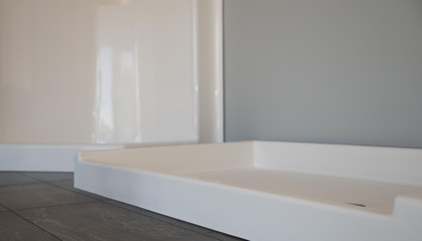 JS Fibreglass Perth | Fibreglass Repairs Perth | Fibreglass Shower ...